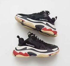 check details here http://www.kicks-vogue.com/index.php/balenciaga/balenciaga-triple-s-sneaker-trainer-shoes-fall-winter-2017-2018.html