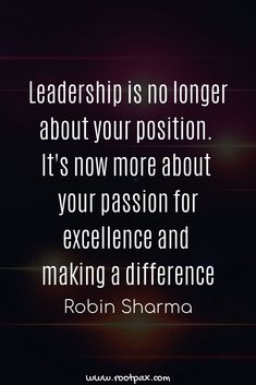 Leadership quotes personal growth confidence motivational quotes inspirational quotes personal growth quotes to live by self love self care self help happiness mental hea. Life Quotes Love, Work Quotes, Great Quotes, Quotes To Live By, Me Quotes, Inspirational Quotes, Business Motivational Quotes, Leadership Quotes, School Leadership