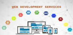 Best Web Development Company, Web Development Agency, Mobile Application Development, Innovation Strategy, Creativity And Innovation, Website Analysis, Professional Web Design, Website Maintenance, Best Digital Marketing Company