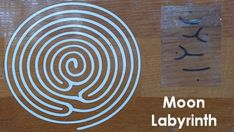 Labyrinth of Feelings, from celestial-labyrinths.org