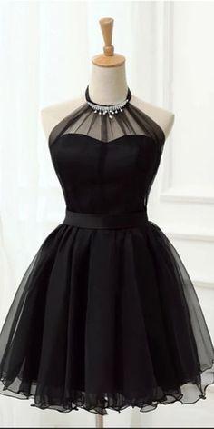 Cute Prom Dresses, Pretty Dresses, Beautiful Dresses, Sexy Dresses, Summer Dresses, Formal Dresses, Wedding Dresses, Casual Dresses, 1950s Dresses