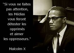 citations martin luther king anglais | dixit … Ghandi, Mandela, Martin Luther King, Malcolm X……… | l ...