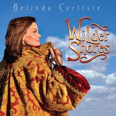 Review: Belinda Carlisle Uses Kundalini Mantras In Pop Songs  #belindacarlisle