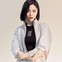 South Korean Girls, Korean Girl Groups, Korean Princess, Kpop Girls, Girl Hairstyles, Asian Girl, Idol, Photos, Style Inspiration