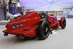 Bentley R-Type Petersen Supercharged Road Racer, 1953 Automobile, Bentley Car, Old Race Cars, Vintage Race Car, Sweet Cars, Top Cars, Performance Cars, Courses, Motor Car
