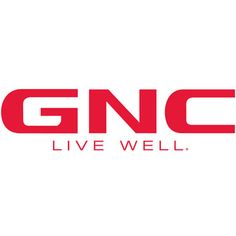 GNC : Buy 1, Get 1 Free Sale + $3.99 Flat S/H http://www.mybargainbuddy.com/gnc-60-off-top-sellers-3-99-flat-rate-sh