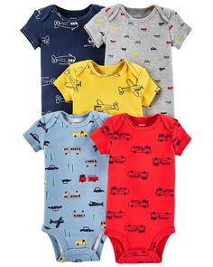 81cf8bd5b26f 2406 Best Future Baby Boy images in 2019