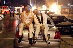 2012 21 Jump Street  Channing Tatum & Jonah Hill