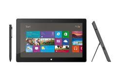 MICROSOFT 128 GB Surface PRO Tablets Windows kaufen bei Saturn