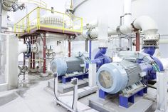 Five rules for intelligent energy efficiency regulation - ABB Conversations
