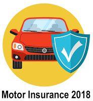 Auto Insurance Premium Calculator Apk For Android Download