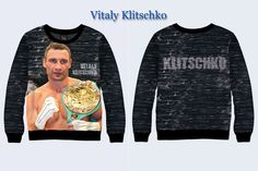 Men's, male, youthful, 3Dprint, sweatshirt, hoody, Ukrainian, Vitaly&Wladimir Klitschko, brothers boxing, champion boxer, Doctors Iron Fist. by Vilno on Etsy #Menssweatshirt #Malesweatshirt #Youthfulsweatshirt #3Dprintsweatshirt #hoody #Ukrainiansweatshirt #VitalyWladimirKlitschko #brothersboxing #championboxer #DoctorsIronFist