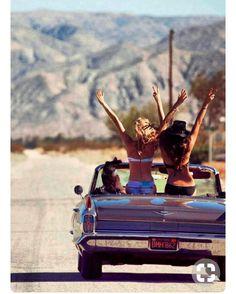 """43 Me gusta, 1 comentarios - Rosa Moreno (@rrrossita) en Instagram: """"Salir de viaje sin planear demasiado y hacer lo que te apetezca sobre la marcha.... .... 🙌... ....…"""""""