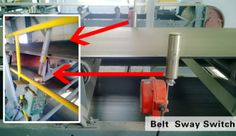 http://www.pkmachinery.com/faq/belt-sway-switch-installation-adjustment.html