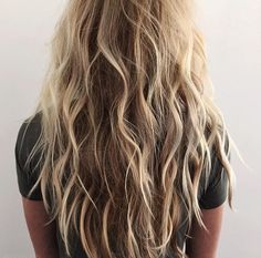 These layers & highlights