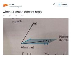 Confusion: | 23 Feelings Anyone With A Crush Will Understand