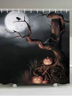 vinyl backdrops for photography Withered pumpkins Crow halloween backdrop backgrounds Halloween Mural, Halloween Shadow Box, Halloween Bathroom, Halloween Backdrop, Halloween Vinyl, Halloween Moon, Vintage Halloween, Happy Halloween, Halloween Stuff