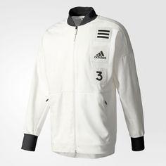 Men s Varsity Jacket. for more great deals.  fb157bda774df