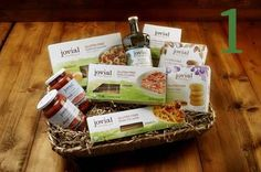Picture of gluten free gift basket gluten free gift baskets picture of gluten free gift basket gluten free gift baskets pinterest gluten free gifts free gifts and gift negle Image collections