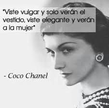 Elegance by Coco Chanel Great Quotes, Me Quotes, Inspirational Quotes, Albert Schweitzer, Chance Chanel, Quotes En Espanol, More Than Words, Spanish Quotes, Fashion Quotes