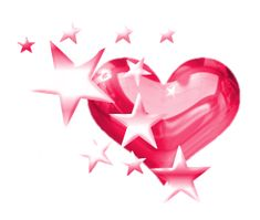 Colorful Heart Png Pic Photo: This Photo was uploaded by winsomecutie. Find other Colorful Heart Png Pic pictures and photos or upload your own with Pho...