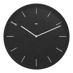 Modernist Wall Clock