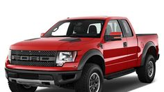 Ford F150 4x4 for me and all my fur kids....