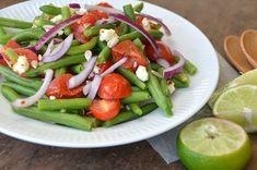 twin-food.dk bonne-salat-med-tomater-og-feta