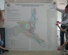 paftaya fotoğraf çekme uğraşları Urban Planning