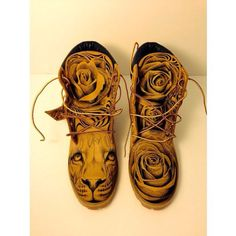 Hey, I found this really awesome Etsy listing at https://www.etsy.com/listing/199893907/ultamicitiwill-vestiti-custom-timberland