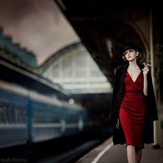 *** | Flickr - Photo Sharing! anka-zhuravleva.com