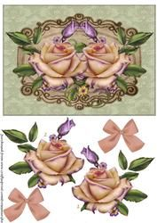 Heritage Roses4
