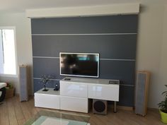 Living Room Theater Home Forum Systems