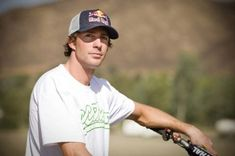 Travis Pastrana he isnt a actor but he is an awesome dirt bike rider and we share a birthday. Nitro Circus, Monster Energy, Triumph Motorcycles, Travis Pastrana, Ducati, Mopar, Ryan Dungey, Freestyle Motocross, I Love Him
