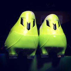 size 40 c8316 ad1eb adidas adizero F50 TRX FG (Messi) available at www.soccerpost.com