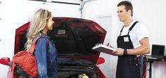 Для истинных автолюбителей! Комплексная диагностика и замена масляного фильтра на автомобиле любой марки! Сертификат дает 67% скидки!