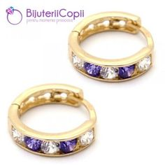 Wedding Rings, Engagement Rings, Jewelry, Cots, Enagement Rings, Jewlery, Jewerly, Schmuck, Jewels