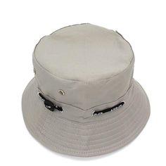 77a83c5832027 Minhui Fishing Camping Caps Men Bucket Hats For Women