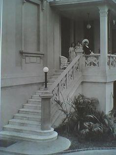 Residência Mário Dias de Castro2