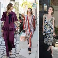 Latest Winter Fashion, Kimono Top, Cover Up, Tops, Dresses, Women, Vestidos, Gowns, Shell Tops