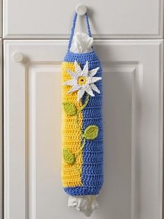 20 FREE Crochet Patterns For Your KitchenDish Soap Apron Free Crochet Pattern By Niftynnifer PDFEasy Crochet Dish ClothWine Totes10 Free Tea Cozy Patterns!