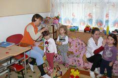 Which one is the #bestchoice, #HomeSchool or #Preschool? Know more: http://kidskingdomdaycare.co.uk/home-school-or-preschool.php