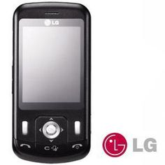 LG KC780 Unlocked Phone:  The LG-KC780 is a slim slider phone at just 13.9 mm thick, but manages to include a large 2.4-inch widescreen LCD. The phone is designed to ensure that its myriad camera features are convenient and easy to use. A Schneider-Kreuznach certified lens ensures that the LG-KC780?s camera takes high quality photos that are sharp and clear. Unlocked Phones, 9 Mm, Easy To Use, Lens, Photos, Cake Smash Pictures