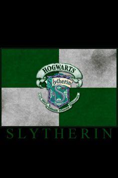 Slytherin crest | Flickr - Photo Sharing!