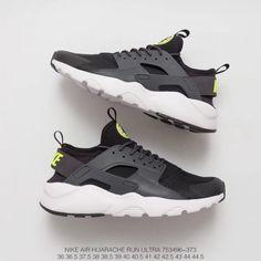 1e59d0bf0128f 496 373 Wallace 4 Nike Air Huarache Run Ultra Simplify Design Based On Air  Huarache