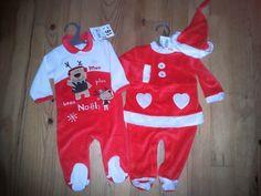 http://www.ebay.fr/itm/lot-de-2-pyjamas-noel-9-mois-bebe-neuf-val-34-E/151878848737?_trksid=p2047675.c100010.m2109