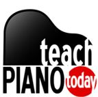 A Spectacular Week of Piano Lessons Courtesy of The Dollar Tree and Some Spare Change | Teach Piano Today  Interval Dice Stacking, Glow Stick Scales, Time Signature Noodles & other quick fun activities similar to minute to win it challenges to do in lessons