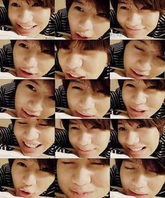 Because Taemin fan's think like me, have more time and creative instinct then I do. Most of the time that's why I pin him. reason Tae is gorgeous. Onew Jonghyun, Lee Taemin, Bunny Names, Black Veil Brides, Pop Group, Good Times, Kdrama, We Heart It, Cute Pictures