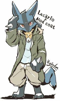 Pokemon Fan Art, All Pokemon, Cute Pokemon, Pokemon Stuff, Pokemon Umbreon, Pikachu, Creature Concept Art, Anthro Furry, Pokemon Pictures