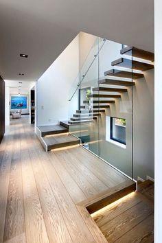 Vidrio Stairs ArchitectureArchitecture Interior DesignEnvironmental